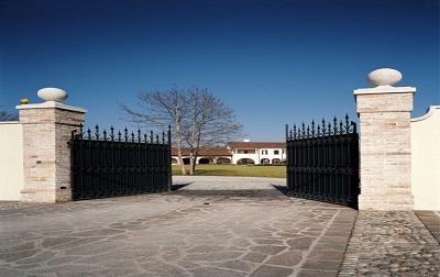 Gate Repair Highland CA